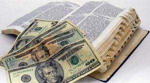 BibleMoney