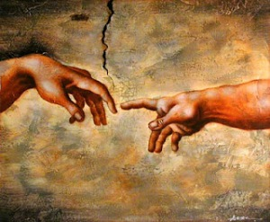 gods-love34
